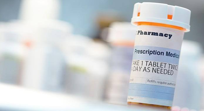 Rxgood - Your Prescriptions Can Cost Less than 30%