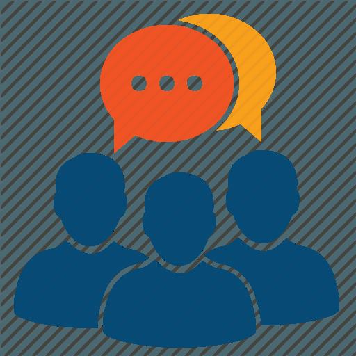 Pharmacy Reviews Forum