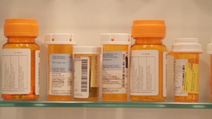 Buy Meds Online