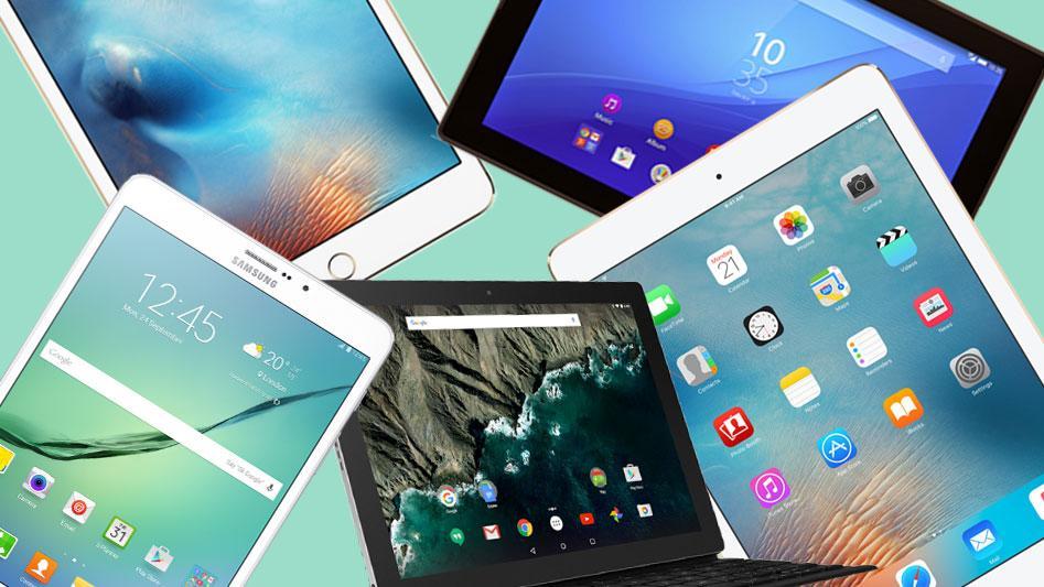 Copy of 224 Best Net Tablets