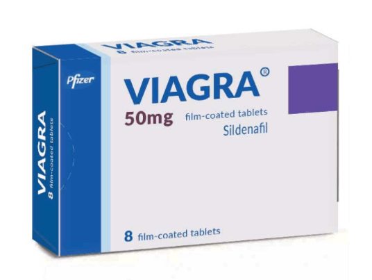 Sildenafil Citrate Buy Online Guide