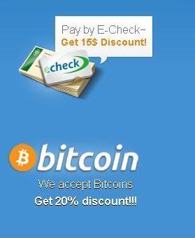 Medstore-online Discount Offer