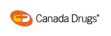 Canada Drugs Logo
