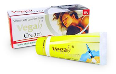 Viagra Products now come as a Topical Cream